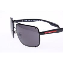 Oculos Prada Sps Linha Sps Promoção 100% Original