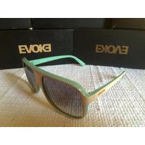 Óculos Evoke - Evk 04