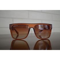 Óculos De Sol Chillibeans Frete Grátis Pronta Entrega