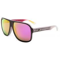 Oculos Solar Absurda Calixto Cod. 200153541 Cinza Pink