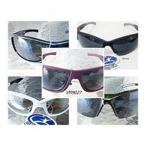 Compre 1 Leve 2 - Oculos De Sol Esportivos Original Waimea