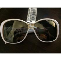 Óculos De Sol Lacoste No Rj,original