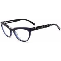 Óculos De Grau Absurda Barrio Alto Novo Original Nota Fiscal
