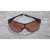 Óculos Oakley Breathless Feminino