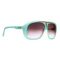 Óculos Feminino Evoke Evk 01 Ice Cream Blue