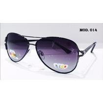 Óculos De Sol De Marca - Kids - Polarizado Infantil