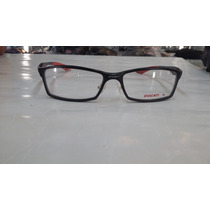 Armação Oculos De Grau Oakley Ducati Frete Gratis