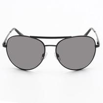 Óculos Triton Mp0493 - Original - Preto - 12x Sem Juros