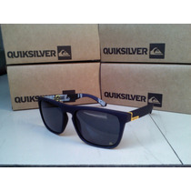Oculos Quiksilver The Ferris - Importado - Frete Gratis !