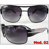 Óculos Sps53ns Masculino Feminino Sps 53 Ns Fretegrátis