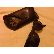 Oculos Ray Ban Feminino Pequeno Lente G15 Leia O Anuncio!!!!