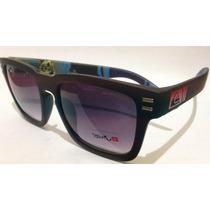 Oculos Quicksilver Griffin Vuerich Frete Gratis Quick Silver