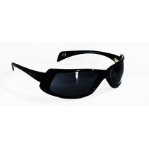 Oculos Solar Mormaii Gamboa Ro 1 Cod. 1521001 Preto