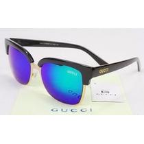 Óculos De Sol G.gg 4246/s Lançamento
