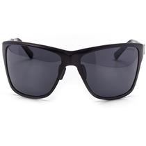 Óculos Triton Pla254 - Preto - Alumínio - 12x Sem Juros