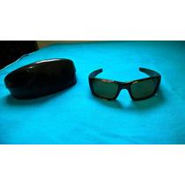 Óculos Oakley Full Cell Polarizada - Original