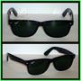 Óculos De Sol Rb2132 New Wayfarer