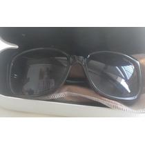 Óculos Escuros Pierre Cardin Original