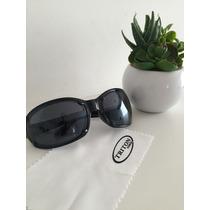 Óculos De Sol Triton Feminino