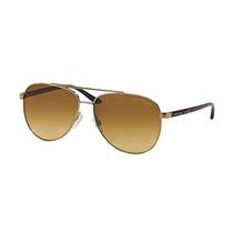 Óculos De Sol Michael Kors Mk5007
