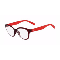 Óculos Calvin Klein Ck 5828 607
