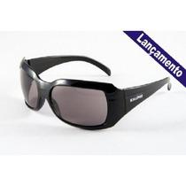Óculos De Segurança Ibiza (feminino) - Kalipso