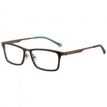 Armação Óculos Grau Fórum F6013f0754 Unissex - Refinado