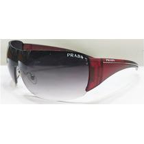 Oculos Sps02l Sol Masculino Mascara - Frete Grátis