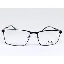 Armação Óculos De Grau Crosslink Ray Ban Frete Gratis