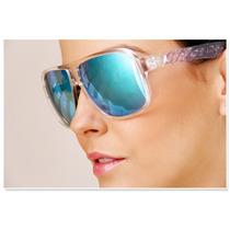 Óculos De Sol Absurda Calixto Colors Original Lente Espelhad