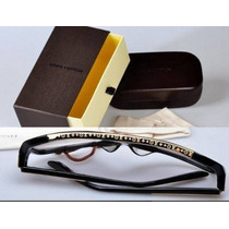 Oculos Louis Viton Vuitton Luis Evidence Original Frete Grat
