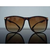 Óculos De Sol Ray Ban Feminino Lançamento Sedex Gratis