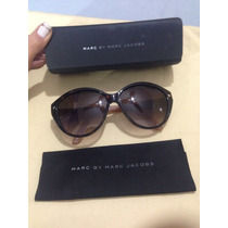Óculos Marc By Marc Jacobs