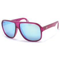 Óculos De Sol Absurda Calixto Frete Grátis