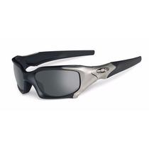 Óculos Pitboss 100% Polarizado Ruby + Frete Grátis!!!