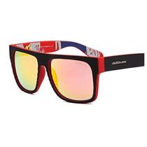 Óculos De Sol - Chilli Beans - Masculino - Pronta Entrega