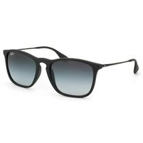 Óculos De Sol Ray Ban Chris Rb4187