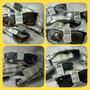 Óculos Vans Spicoli Shades - Importado - Pronta Entrega