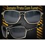 Oculos Probation E Inmate Polarizado Frete Gratis !!!