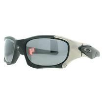 Óculos Pitboss 2 Polarizado 100%%% -origem Eua