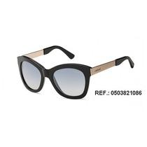 Óculos De Sol Colcci Jolie - Original