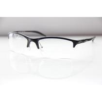 Lançamento Dictate Armação Óculos De Grau Frete Grátis