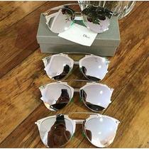 Óculos Dior Reflected Pronta Entrega