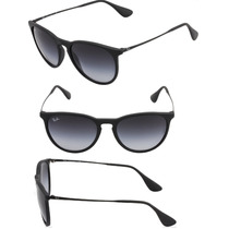 Óculos Ray Ban 4171 Érika Original Frete Free