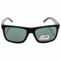 Óculos Arnette Dropout Fuzzy Black/camo