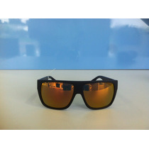 Óculos Marc By Marc Jacobs Mmj287/s To Sq 58 14 140