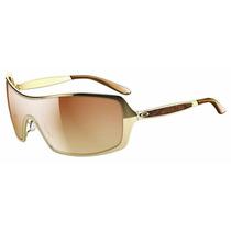 Oculos De Sol Feminino Oak Remedy Completo Temos Dart E Liv