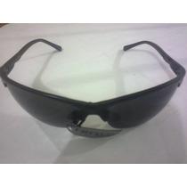 Óculos De Sol Triton Eyewear Pla 026 Jm