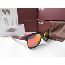 Oculos De Sol Catalyst Ferrari