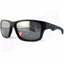 Oculos Jupiter Squared 100% Polarizado Made Usa + Brinde